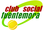 Fuentemora Club Social